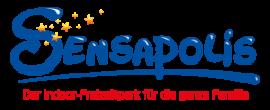 Shop – SENSAPOLIS